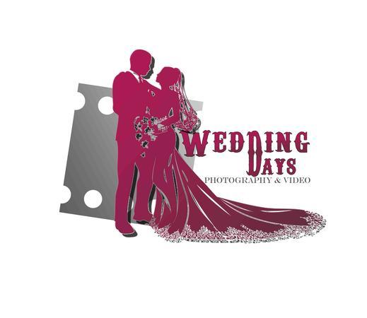 Weddings Days | Mumbai | Photographer