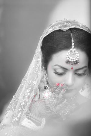 Pro Traits Studio | Delhi | Photographer