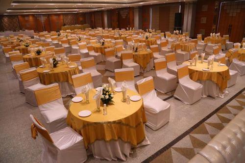 Calista Resort, Delhi- Banquet Halls in Delhi