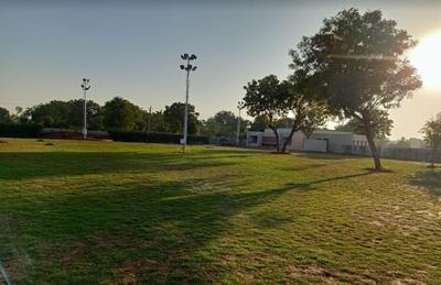Shree Ugati Farm, Gandhinagar- Outdoor Wedding venues in Gandhinagar