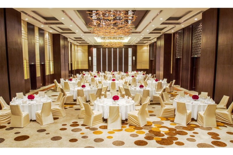 Small Wedding Venues in Chennai for an Intimate Wedding Function