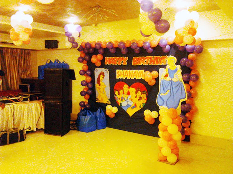 hotel silver inn andheri east, mumbai | banquet hall | wedding