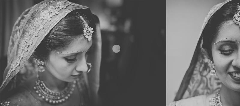 Vatsala & Aditya Mumbai : A Wedding Affair Filled with Elegance and Style