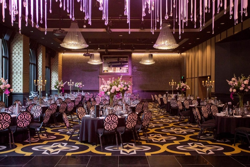 Wedding Venues in Kalyan Mumbai for an Unbelievably Beautiful Ceremony