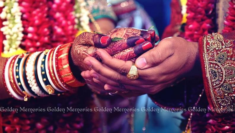 Golden Memories | Baroda | Photographer