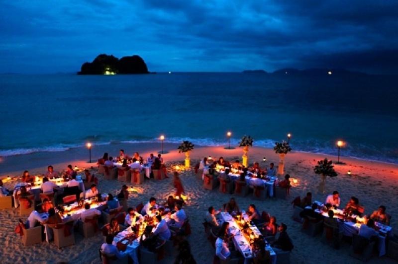 2. Fiji: