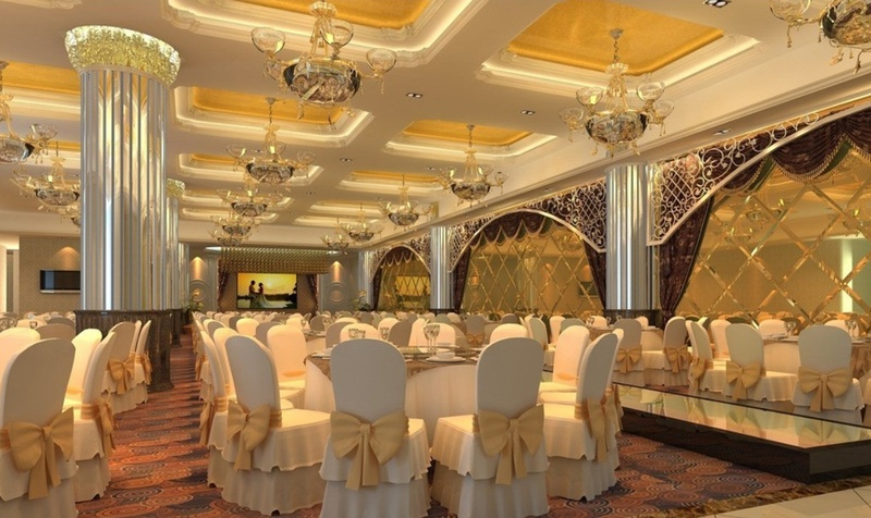 5 Popular Banquet Halls in Electronics City Bangalore You May Have Not Known About