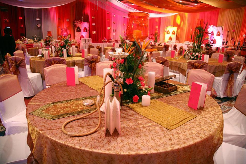 87 Wedding Planner Course In Delhi Noida Wedding Planner Course In Delhi