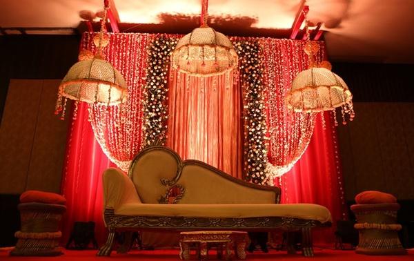 Hotel Waterlily, Indore- Wedding Halls in Indore