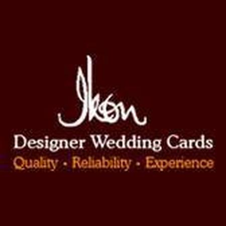 Ikon Cards   Mumbai   Invitation Cards