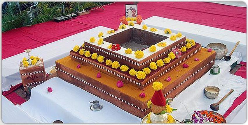 Pandit Dhiraj Bulani | Delhi | Pandit Priest