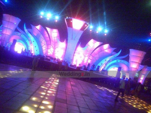 Krishna Events | Jaipur | Wedding Planners