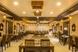Kansar Garden Restaurant, Kudasan- Banquet Halls in Gandhinagar