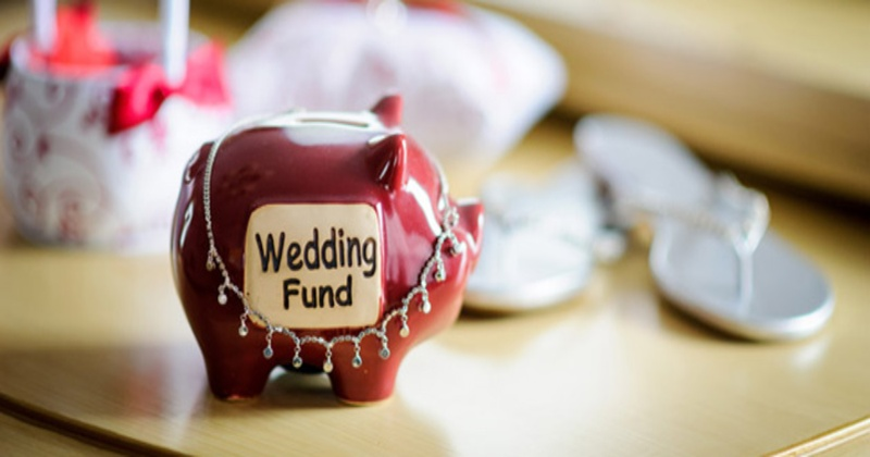10 clever Hacks to ensure a pocket friendly budget Indian wedding!