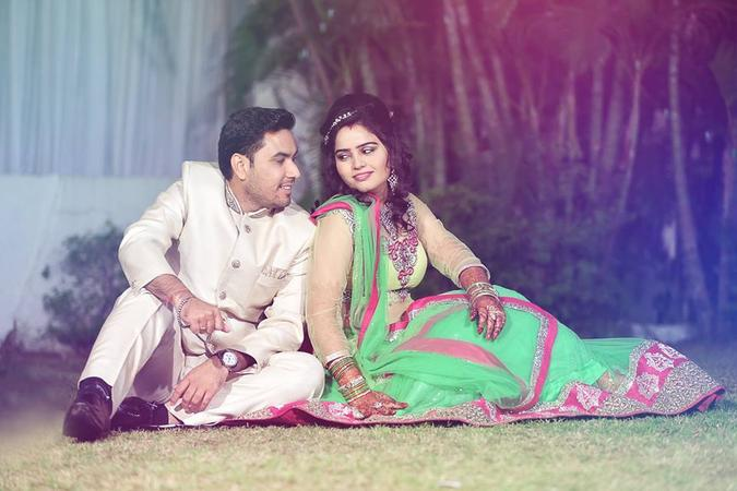 Klick Studio | Baroda | Photographer