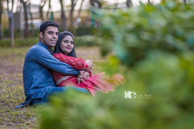 Harish Nair Photography | Mumbai | Photographer
