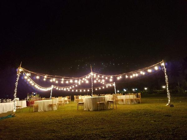 Le Bluz By Happy Retreats, Bangalore- Banquets in Bangalore
