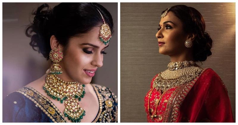 #Bling Alert: Sabyasachi Launches 1st Jewellery Flagship Store in Mumbai