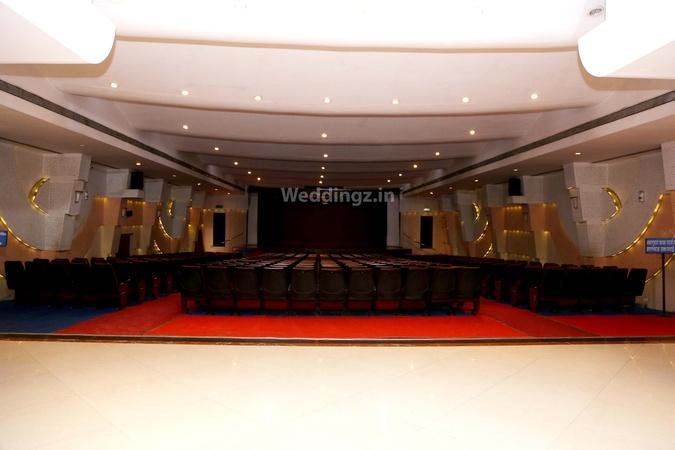 B N Vaidya Banquet Hall Dadar East Mumbai - Banquet Hall