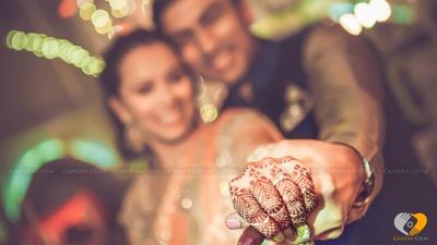 Diamond wedding ring ideas
