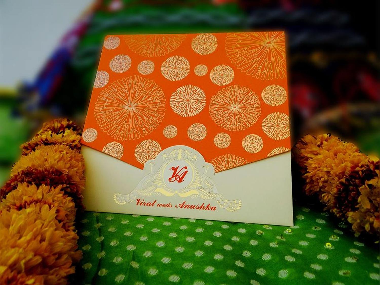 Triveni cards wedding invitation card in jaipur weddingz overview stopboris Gallery
