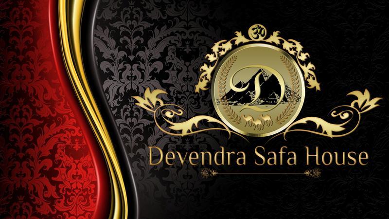 Devendra Safa House | Bikaner | Rentals