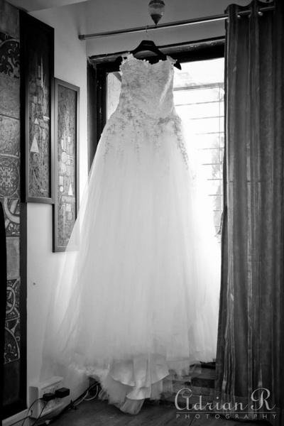 Wedding dresses ideas for bride