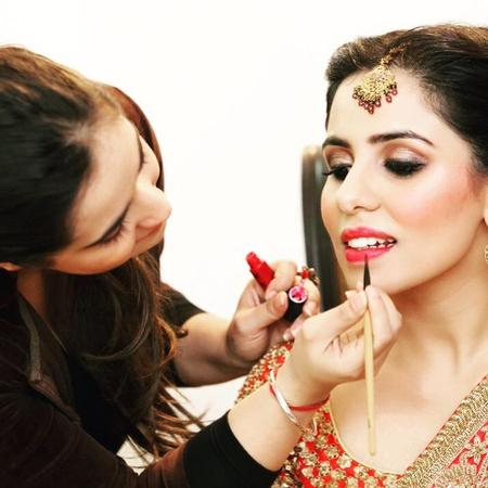 Makeup by Gursheen | Delhi | Makeup Artists