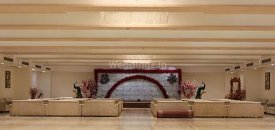 Address: Mahadevbhai Desai Road Next To Pramukh Swami hospital, Guru Ram Pavan Bhumi, Mahadevbhai Desai Rd, Adajan, Surat, Gujarat 395009