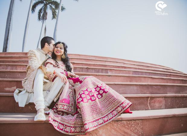 Sona Sachdeva Photography | Delhi | Photographer