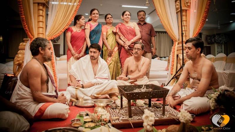 rgr & rgr Bangalore : rfr