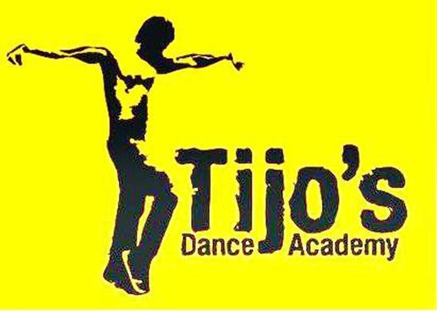 Tijo's Dance Academy | Mumbai | Variety Arts
