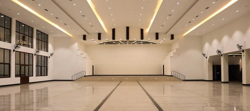 Yashaswi Convention Center, Vijayanagar, Mysore