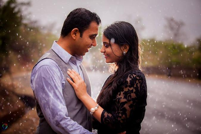 Scarlet Weddings | Delhi | Photographer