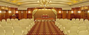 The Imperial Palace, Rajkot- Wedding Destinations in Rajkot
