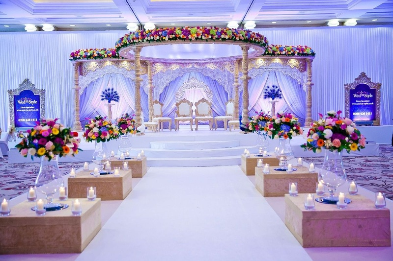 Best wedding halls in Panchavati, Nashik to Celebrate Your Special Day