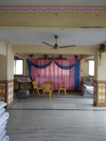 Hope Hall Bhayander West Mumbai - Banquet Hall