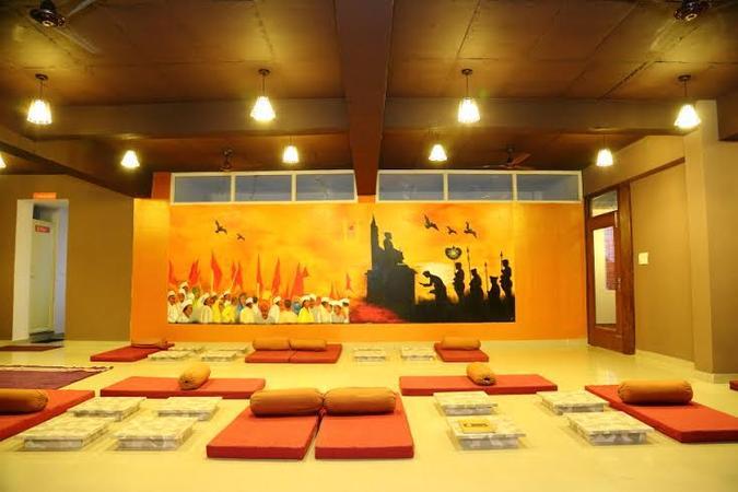 PurnaBramha - Caterers | Bangalore | Caterers
