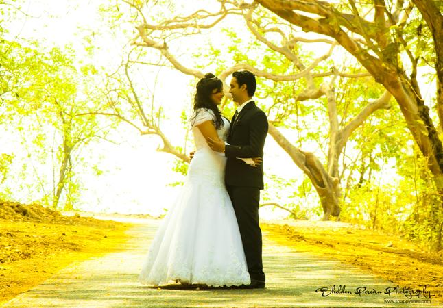 Snappyshell Photography | Mumbai | Photographer