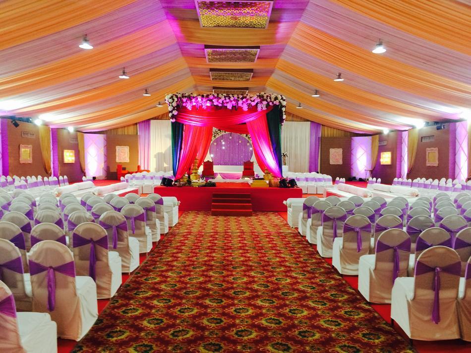 Img Marriage Hall