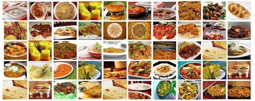 Seema Caterers | Mumbai | Caterers