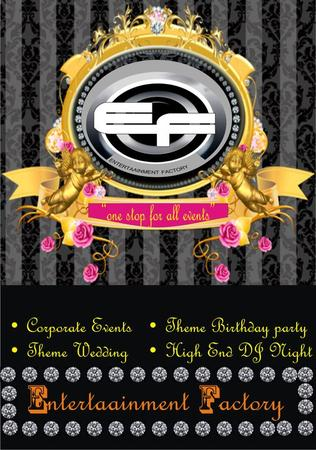 Entertainment Factory | Bangalore | Wedding Planners