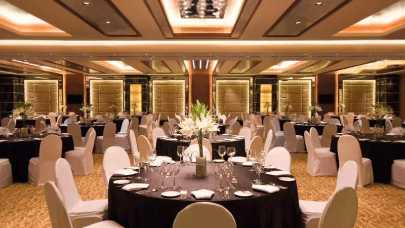 Small Marriage Party Halls in Pune to Celebrate Special Occasions with Special Ones