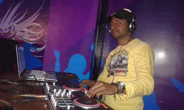 Best Professional DJ in Kolkata | Kolkata | Music