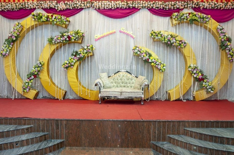 Hotel Flora Inn, Wardha Road, Nagpur