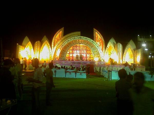 Dev Digital Studio | Jaipur | Photographer