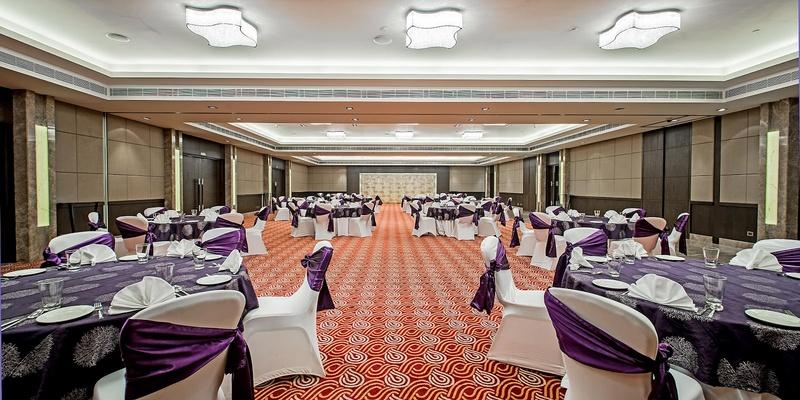 Lilly Resort, Amritsar Cantt, Amritsar