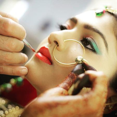 Make up artist Arif   Mumbai   Makeup Artists