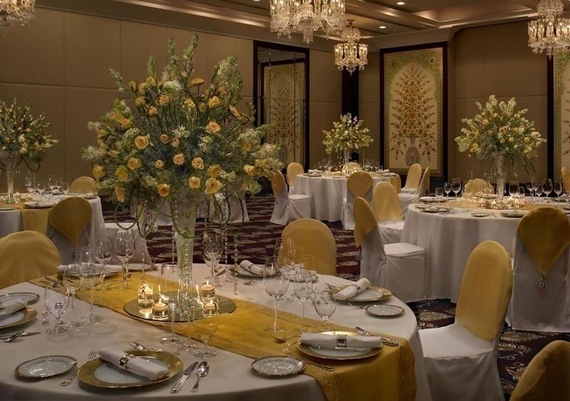 5 Star Wedding Venues In Rajasthan