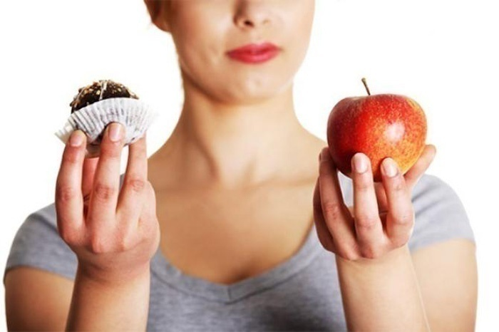 Food to Avoid Before Your Wedding